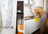 Bezorgd om Jan Bal is een fotoproject dat vragen oproept over ouderenzorg in Nederland. Documentair fotograaf Niels Blekemolen volgde gedurende zes maanden het leven van Jan Bal en geeft in beeld en tekst een kijkje in zijn leven. Krant op A3-formaat.